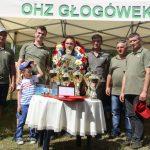 Wystawa Kamień Śląski Opolagra